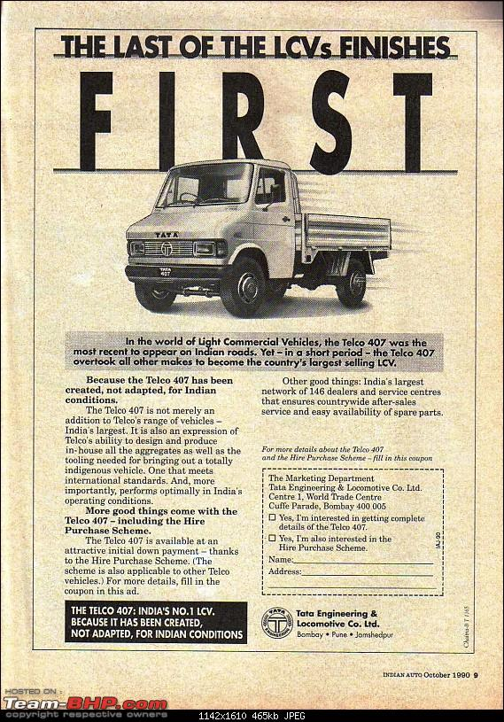 Ads from the '90s - The decade that changed the Indian automotive industry-picture-542.jpg
