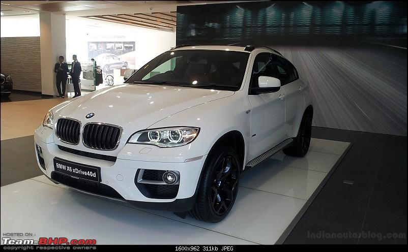 Facelifted BMW X6 - Launched in India!-bmwx6faceliftindiafrontright.jpg
