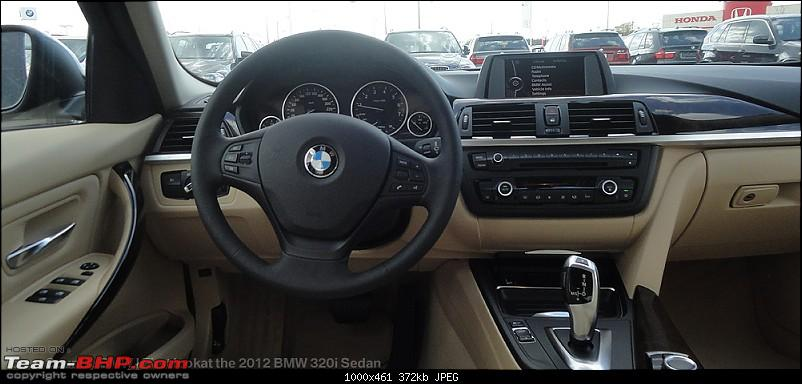 Corporate Edition is back; BMW set to launch an entry level 320i petrol variant-tcbmw_2012_bmw_320i_004.jpg