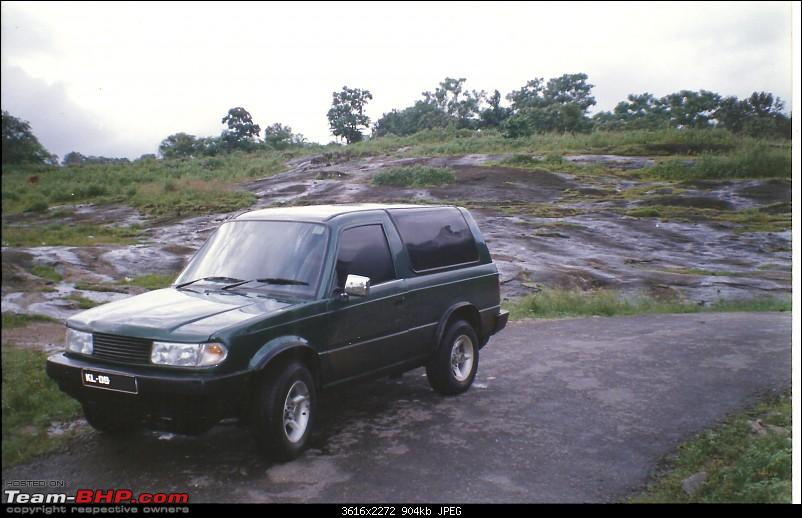 Tata Sierra - Would you like to see it on the road again?-sierra3.jpg