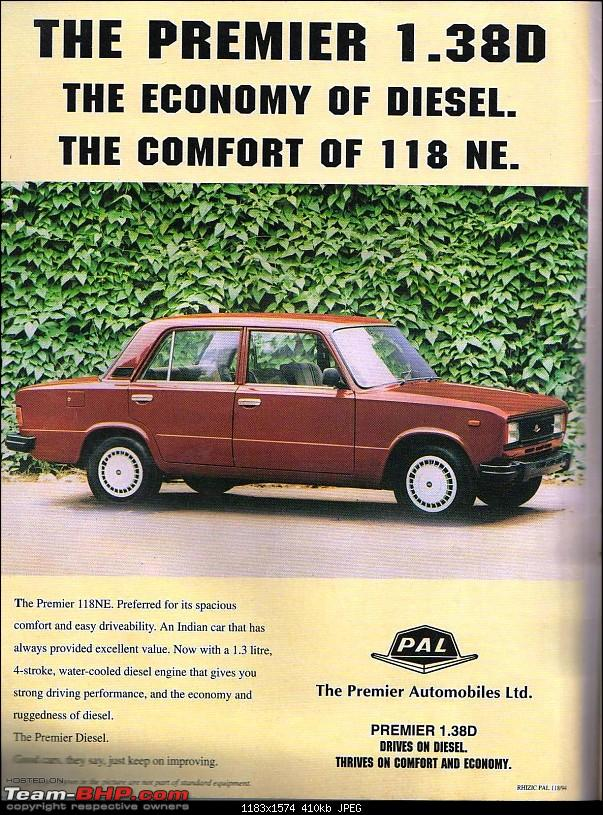 Ads from the '90s - The decade that changed the Indian automotive industry-picture-517.jpg