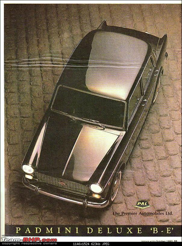 Ads from '90s- The decade that changed Indian Automotive Industry-picture-534.jpg