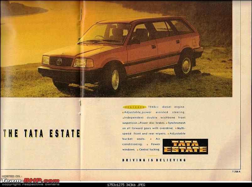 Ads from the '90s - The decade that changed the Indian automotive industry-picture-513.jpg