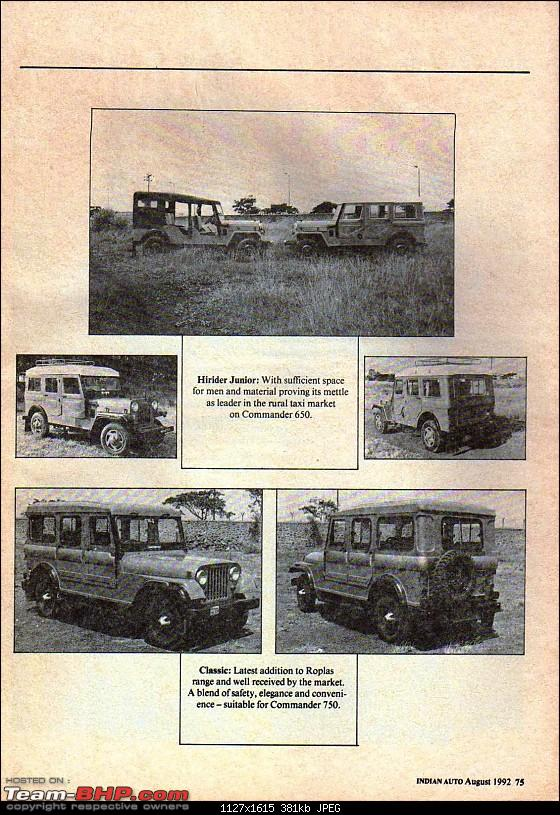 Ads from the '90s - The decade that changed the Indian automotive industry-picture-564.jpg