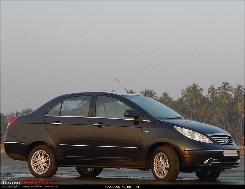 Tata Manza Club Class! Climate Control, Leather Seats, Touchscreen ICE and more-manzaclubclass.jpg