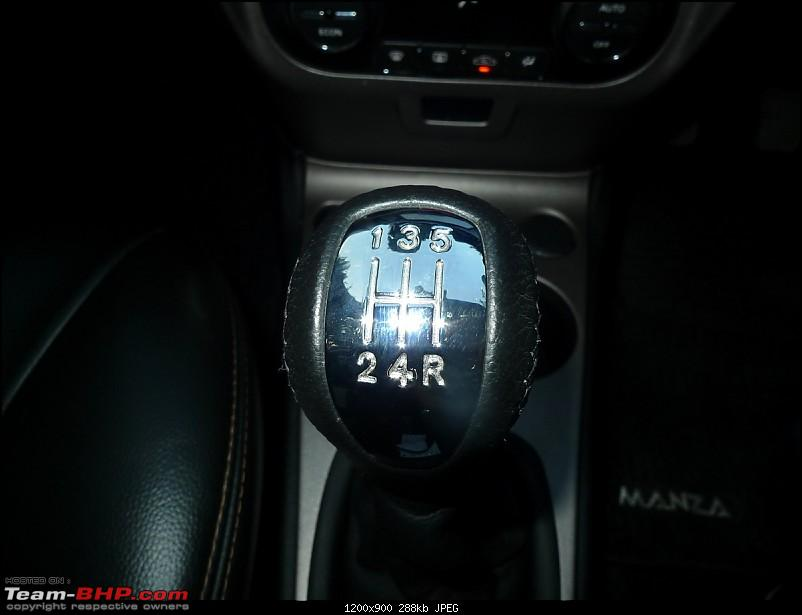 Tata Manza Club Class! Climate Control, Leather Seats, Touchscreen ICE and more-manzaclubclass028.jpg