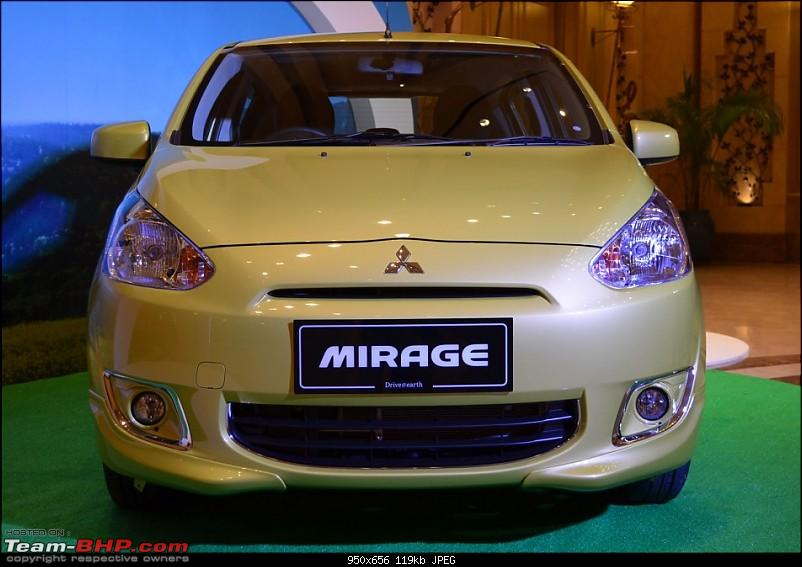 Mitsubishi Mirage rumoured to be headed to India!-dsc_0127b19950x656.jpg
