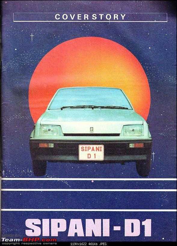 Ads from the '90s - The decade that changed the Indian automotive industry-picture-558.jpg