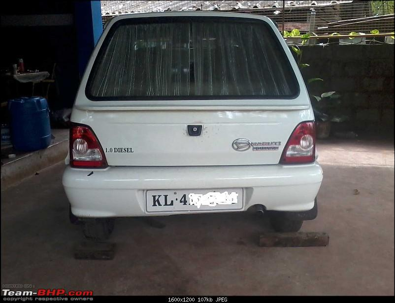 Govt plans to impose additional levies on diesel cars-20120910-14.24.08-copy.jpg