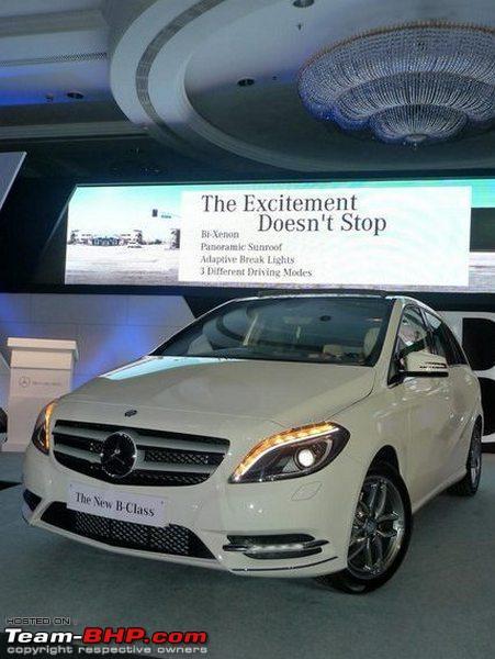 Name:  Mercedes BClass.JPG Views: 49906 Size:  104.4 KB