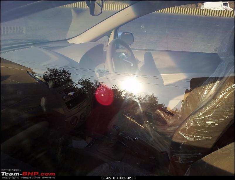 SCOOP: Chevrolet Sail *Sedan* spied testing. Clear PICS on Page 9, 11, 18 & 20-20121205_161910.jpg