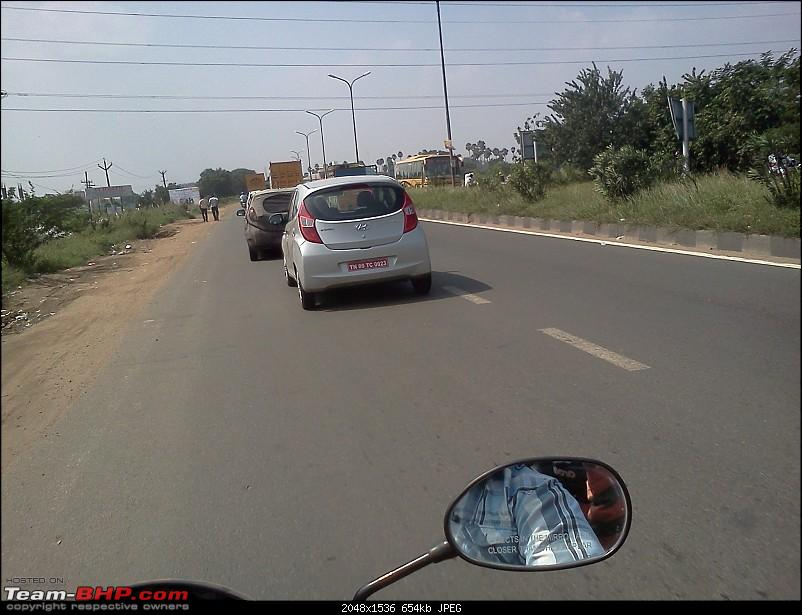 2013 Hyundai i10 spied. EDIT : Spotted in India on Page 2!-img713.jpg
