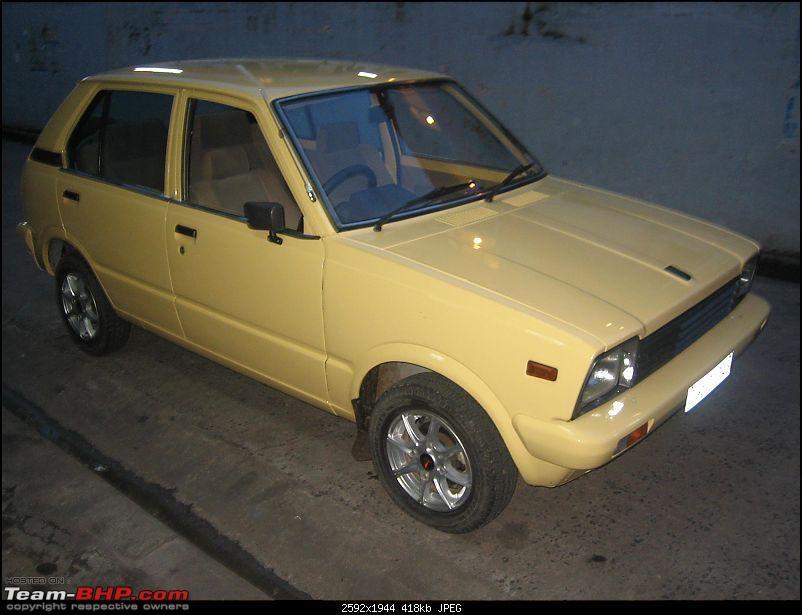 Maruti Suzuki SS80 DX-vin-068a.jpg
