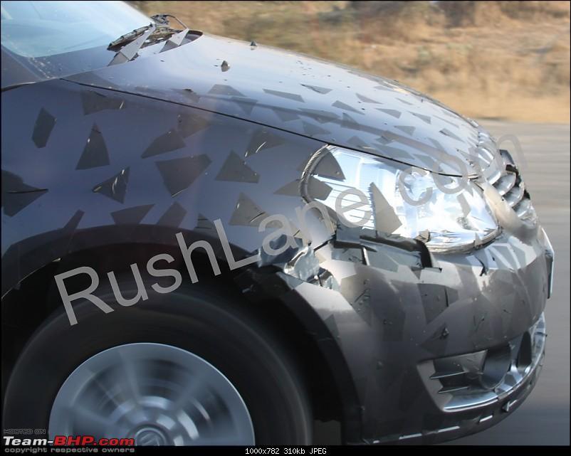 2013 Maruti Suzuki SX4 facelift SPIED!-2013marutisuzukisx4faceliftcaughttesting4.jpg