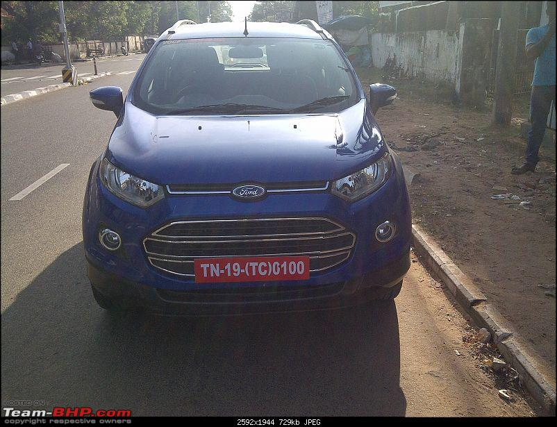 Ford EcoSport Preview @ Auto Expo 2012. EDIT : Indian Spy Pics on Pg. 33-img2012122100009.jpg