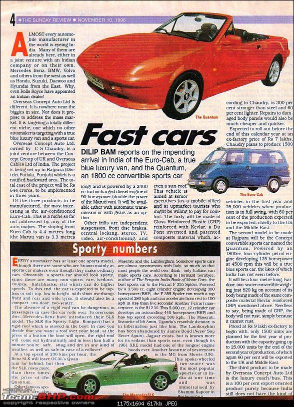 Ads from '90s- The decade that changed Indian Automotive Industry-picture-5832072.jpg