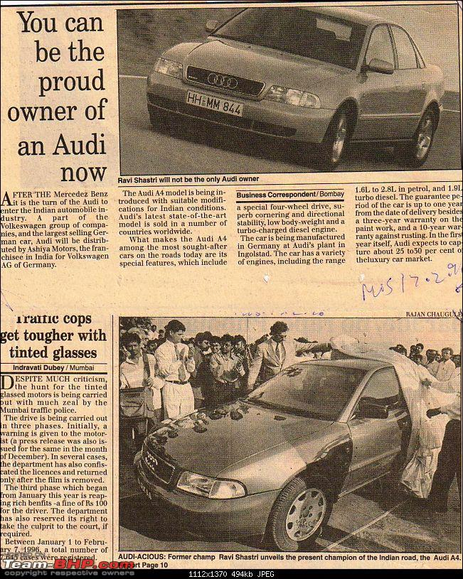 Ads from the '90s - The decade that changed the Indian automotive industry-picture-5832066.jpg