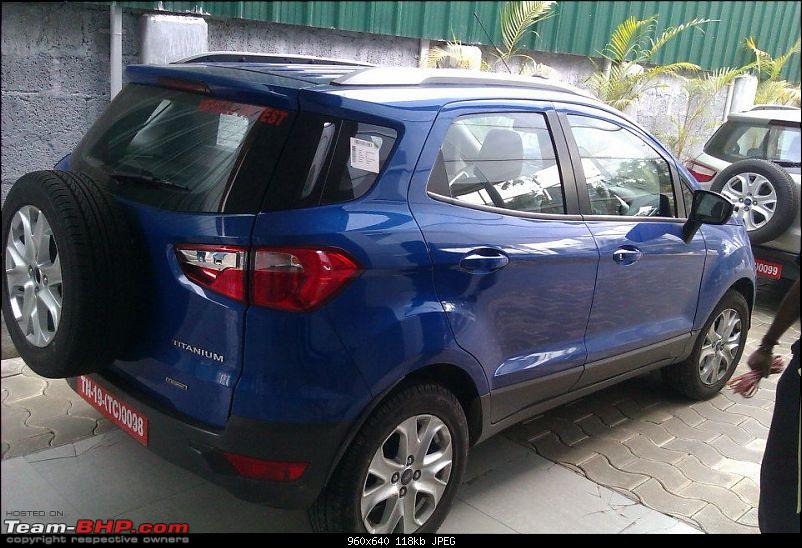 Ford EcoSport Preview @ Auto Expo 2012. EDIT : Indian Spy Pics on Pg. 33-ecosport_1.jpg