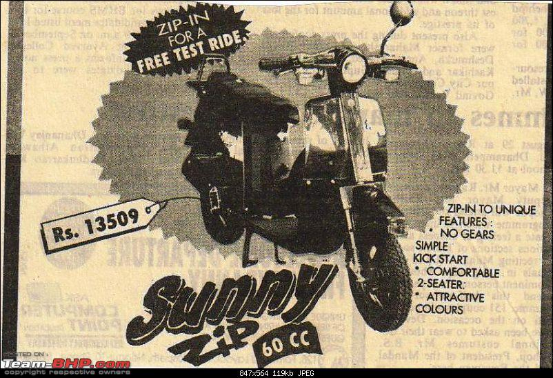 Ads from the '90s - The decade that changed the Indian automotive industry-picture-5832062.jpg