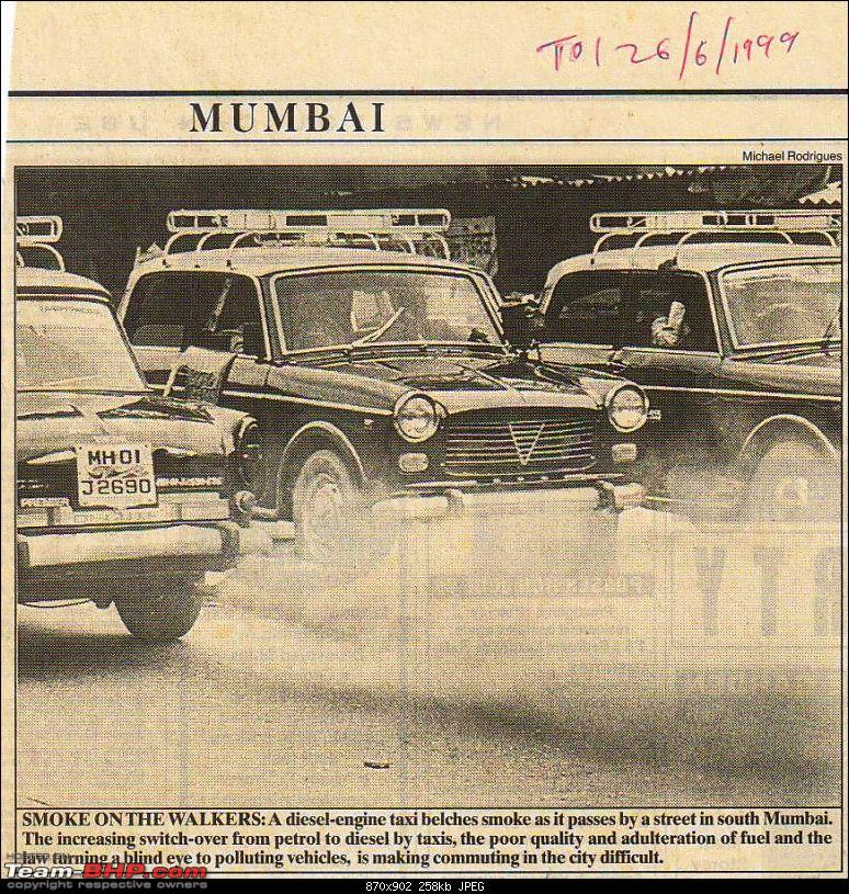 The Premier Automobiles Ltd - The Remembrances Thread-picture-422.jpg