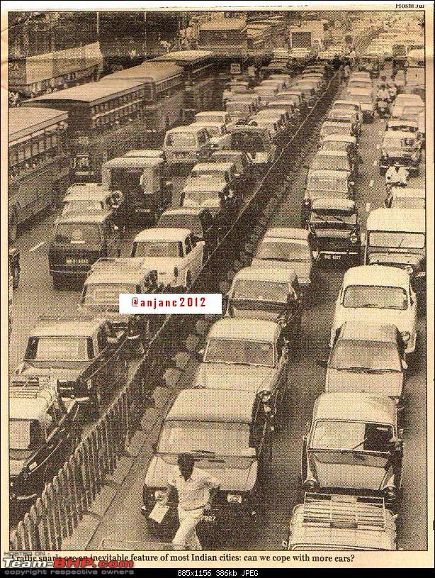The Premier Automobiles Ltd - The Remembrances Thread-picture-265.jpg