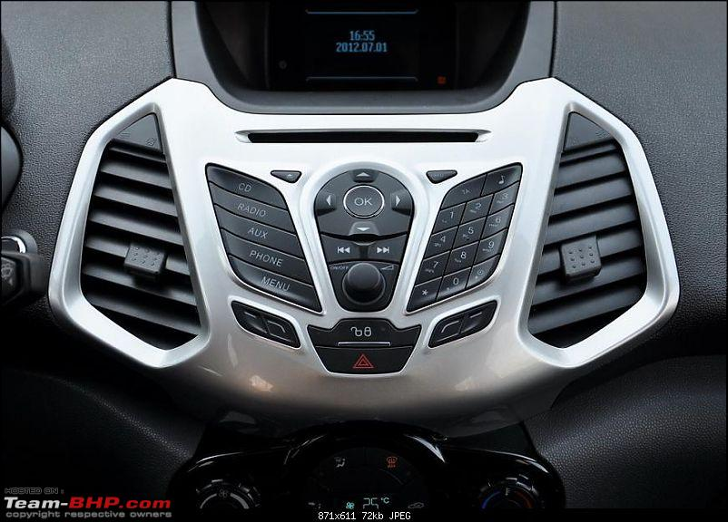 Ford EcoSport Preview @ Auto Expo 2012. EDIT : Indian Spy Pics on Pg. 33-fordecosport014.jpg