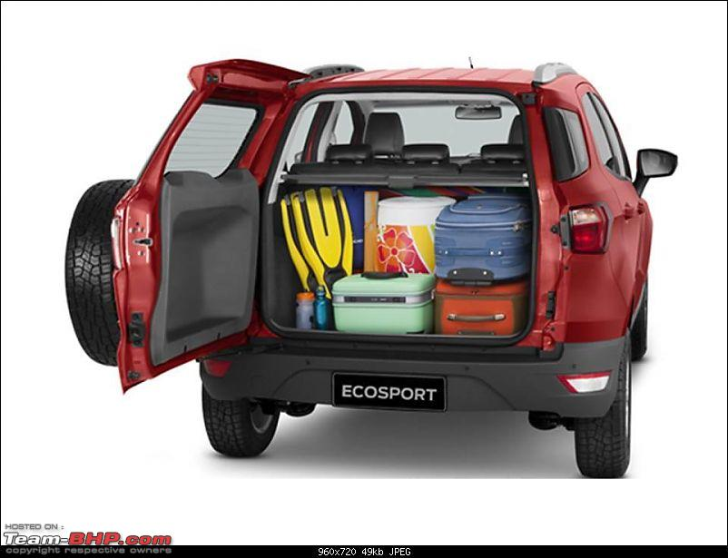 Ford EcoSport Preview @ Auto Expo 2012. EDIT : Indian Spy Pics on Pg. 33-734288_317878844979175_1639832453_n.jpg