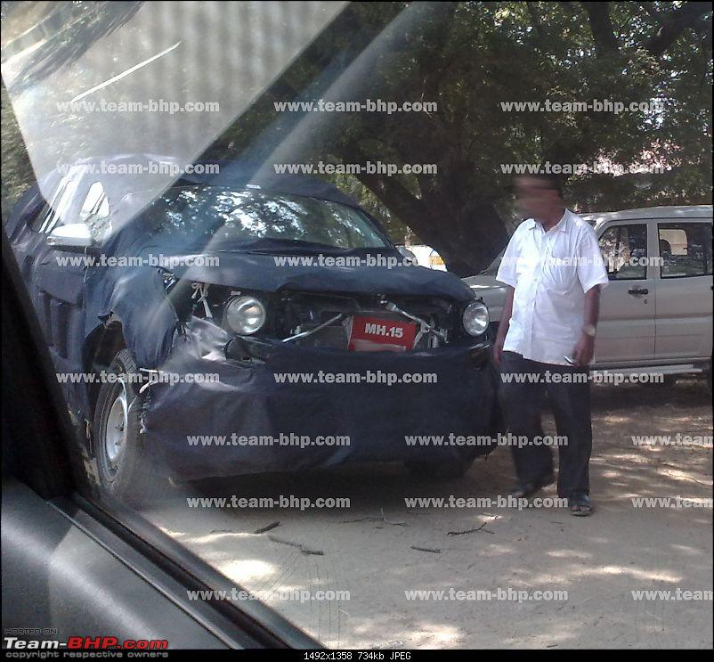 New Mahindra SUV for 2011 - Pics on Pg. 109 *UPDATE* XUV500 launched at 10.8 lakhs-mm4.jpg