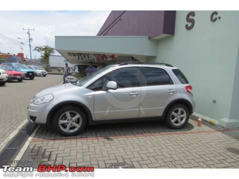 Name:  SX4 Costa Rica.jpg