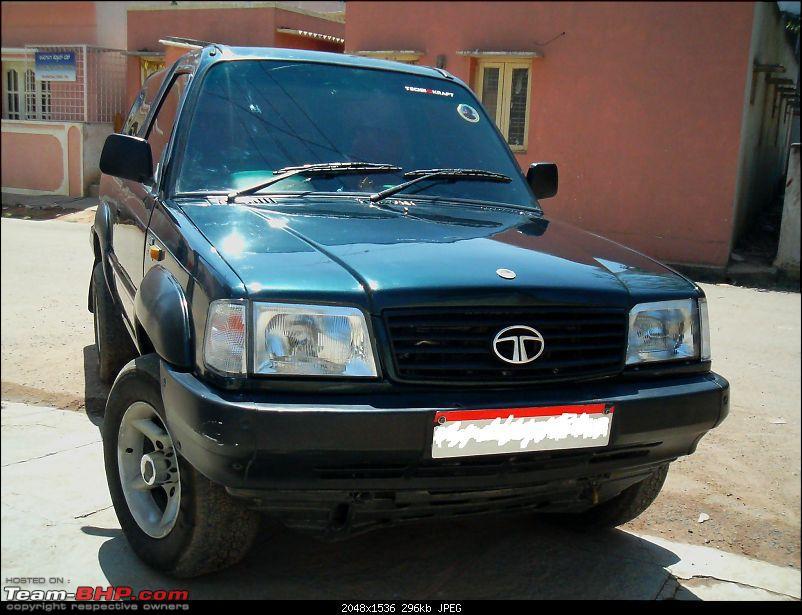 Pics: Tata Sierra-image1108.jpg