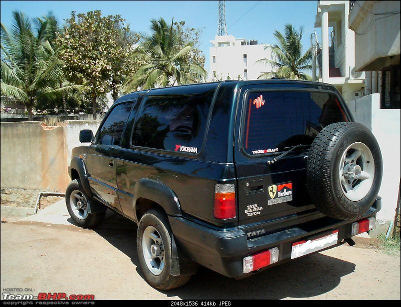 All T-BHP Sierra Owners with Pics of their Bull-image1120.jpg