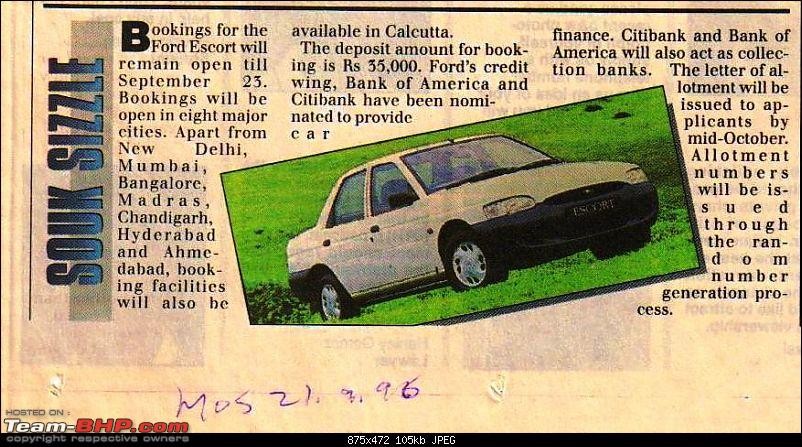 Ads from the '90s - The decade that changed the Indian automotive industry-picture-5832082.jpg