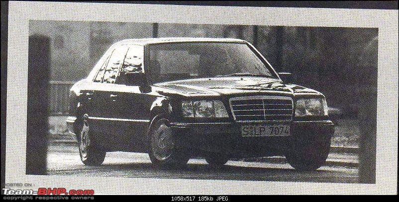 Ads from the '90s - The decade that changed the Indian automotive industry-picture-5832084.jpg
