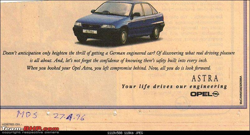Ads from the '90s - The decade that changed the Indian automotive industry-picture-5832080.jpg