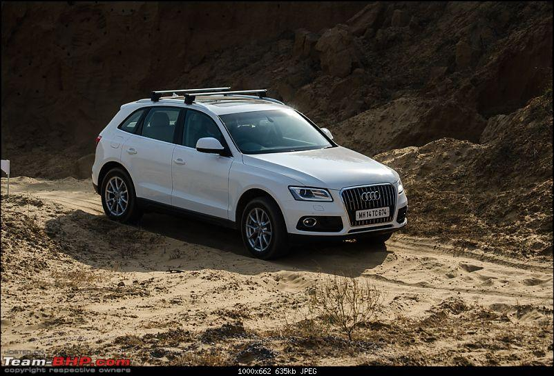 2013 Audi Q5 Facelift. Launch Report & Short Drive-dsc_0404.jpg