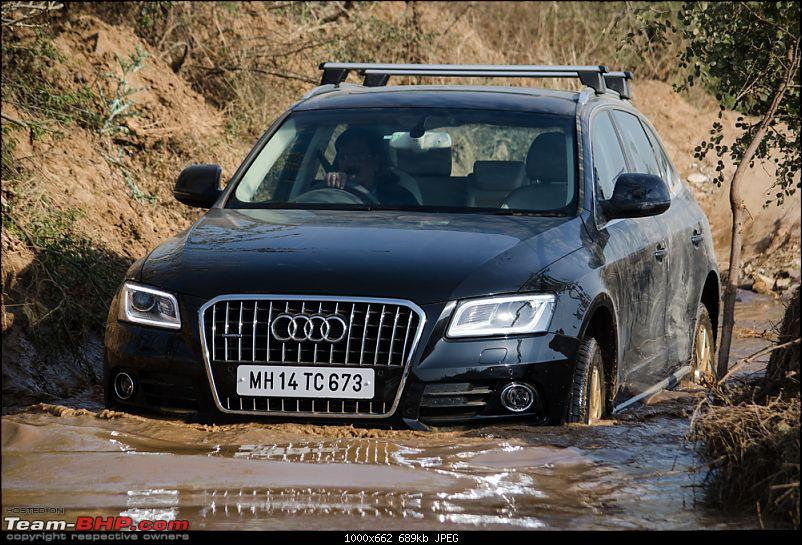 2013 Audi Q5 Facelift. Launch Report & Short Drive-dsc_0427.jpg