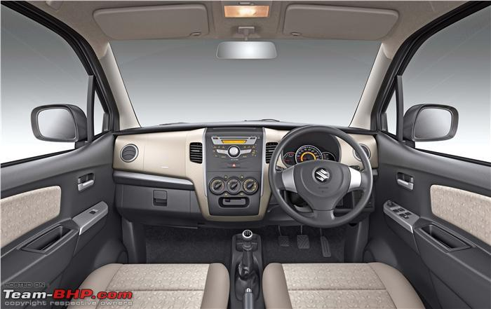 Name:  0_468_700_http___i_haymarket_net_au_ExtraImages_20130113020628_New Wagon R Dash Panel.jpg
