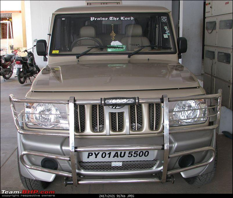 08 Special Edition Bolero Launched-img_0026-m.jpg