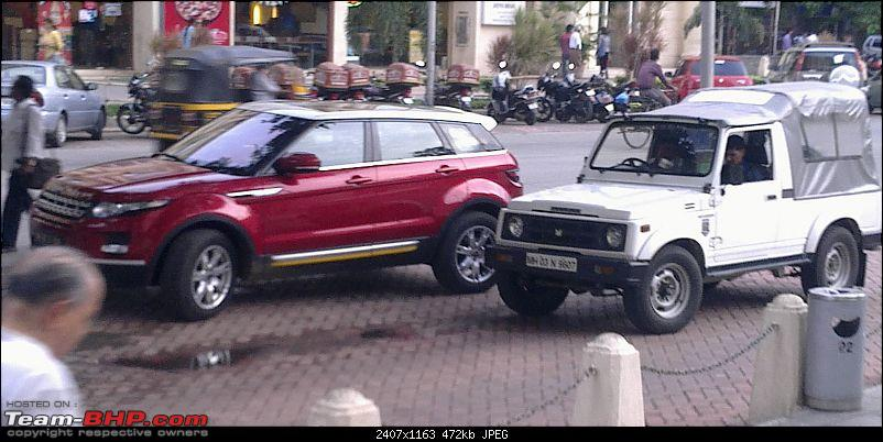 Why can't Maruti make Gypsy under 4m for tax exemptions?-18062012082001.jpg