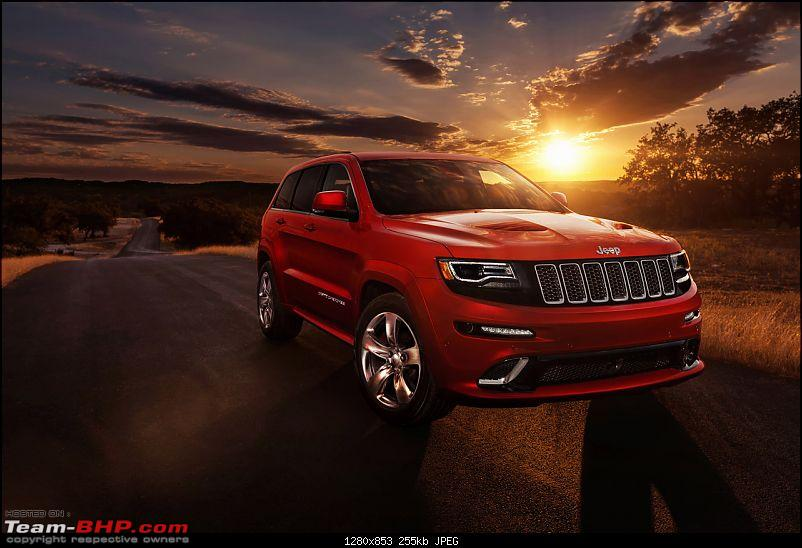 Fiat's India strategy revealed-042014jeepgrandcherokeesrt8.jpg