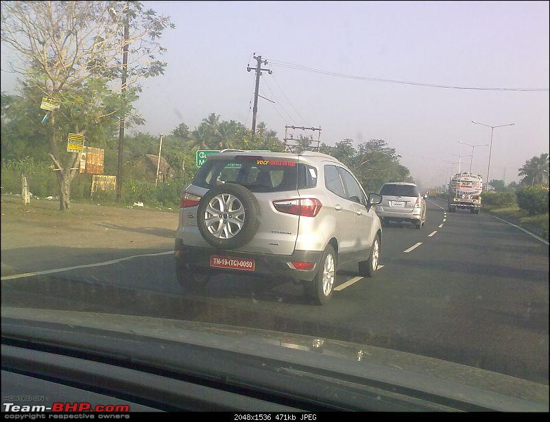 Ford EcoSport Preview @ Auto Expo 2012. EDIT : Indian Spy Pics on Pg. 33-ford-silver-3-09012013444.jpg