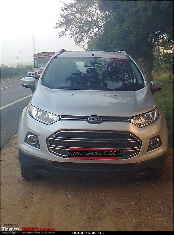 Ford EcoSport Preview @ Auto Expo 2012. EDIT : Indian Spy Pics on Pg. 33-fordecosport5.jpg
