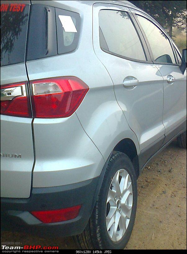 Ford EcoSport Preview @ Auto Expo 2012. EDIT : Indian Spy Pics on Pg. 33-fordecosport11.jpg