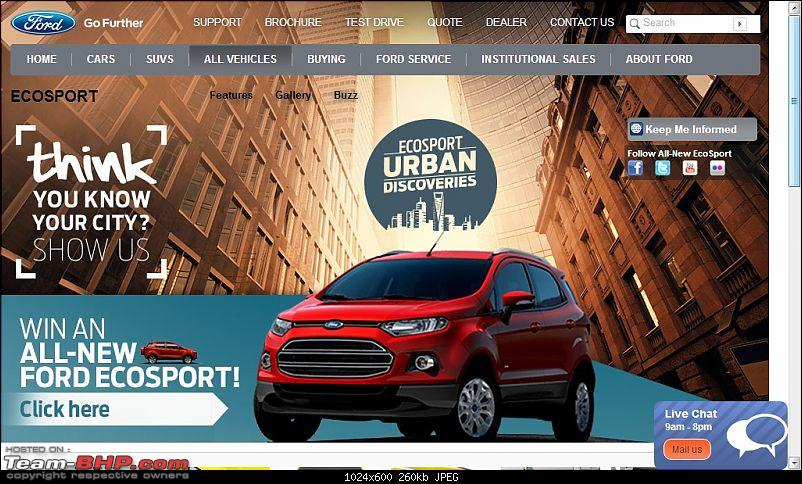 Ford EcoSport Preview @ Auto Expo 2012. EDIT : Indian Spy Pics on Pg. 33-ecosport.jpg