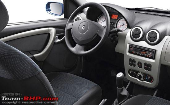 Name:  2008RenaultSanderoInterior.jpg