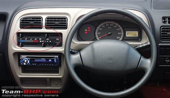 Name:  dashboard.jpg