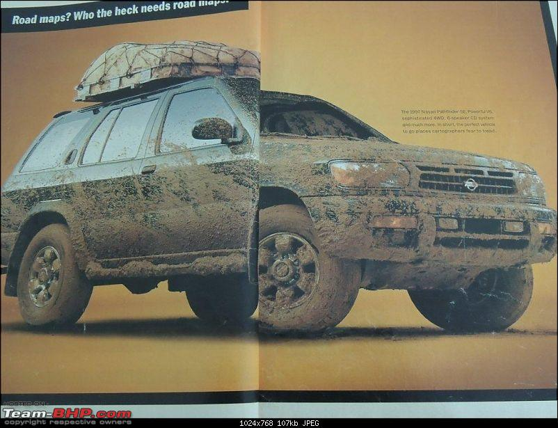 Ads from '90s- The decade that changed Indian Automotive Industry-dscn0721.jpg