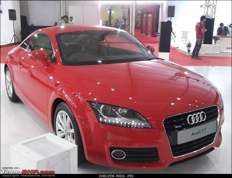 TOI Mumbai International Motor Show 24th - 27th Jan 2013-dscf0222.jpg