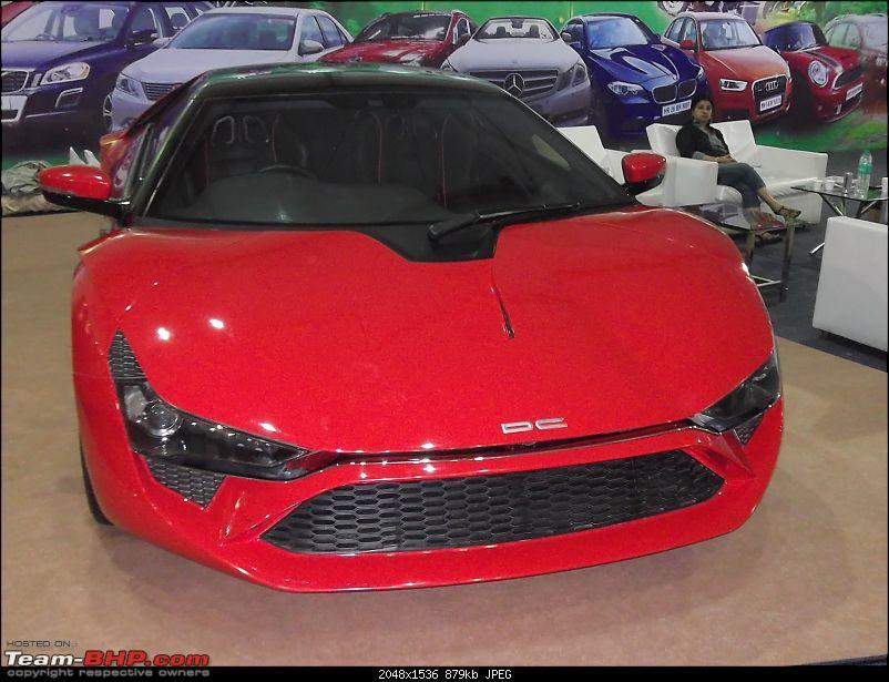 TOI Mumbai International Motor Show 24th - 27th Jan 2013-dscf0272.jpg