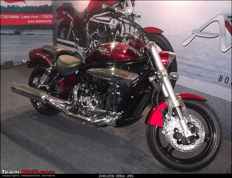 TOI Mumbai International Motor Show 24th - 27th Jan 2013-dscf0209.jpg